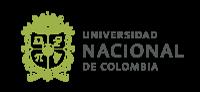 UNAL Medellín