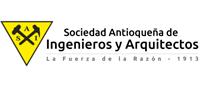 Sociedad Antioqueña de Ingenieros