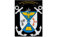 Escuela Naval de Suboficial ARC Barranquilla