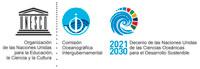 Decenio de las Naciones Unidas de las Ciencias Oceánicas