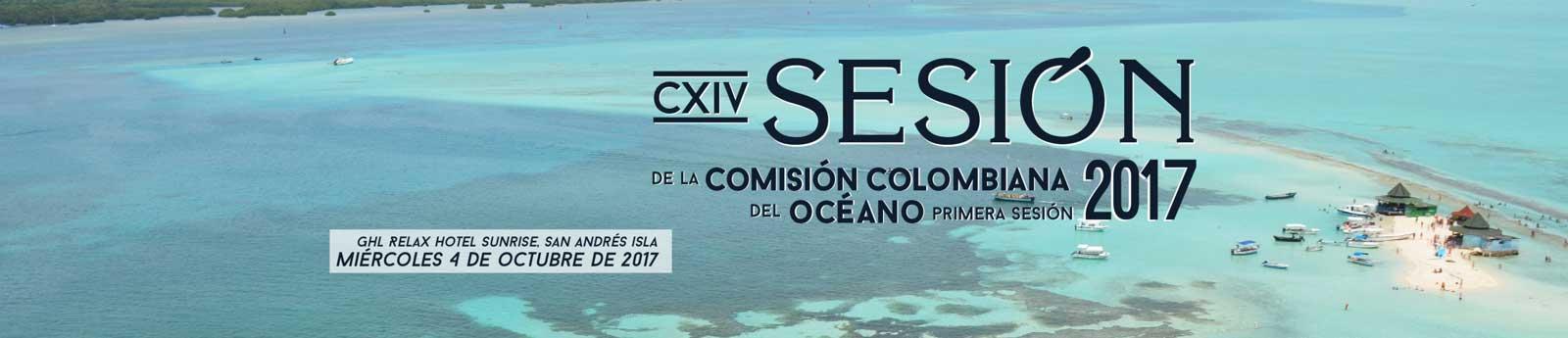 Vicepresidencia de la República trabajará desde San Andrés en la construcción de País Marítimo