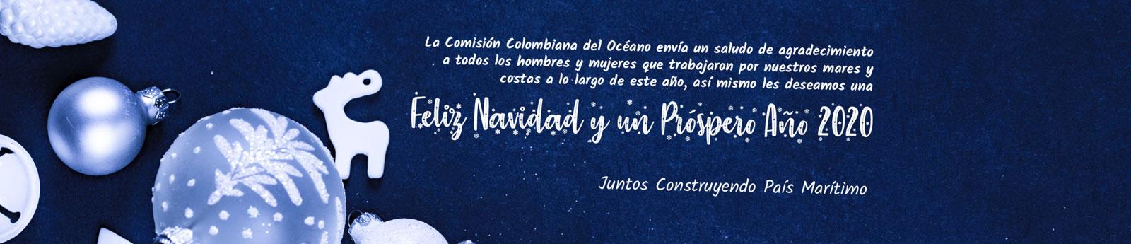 2019-12 Mensaje Navidad CCO 2019