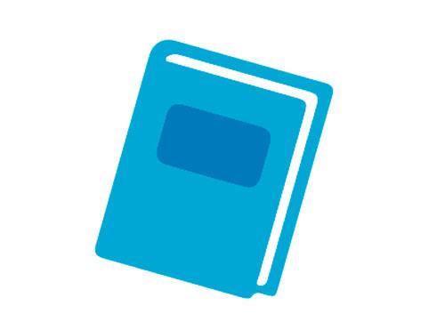 Cuadernos del evento.